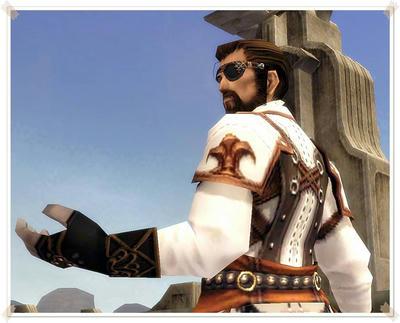 20111230_アビゼアの髭