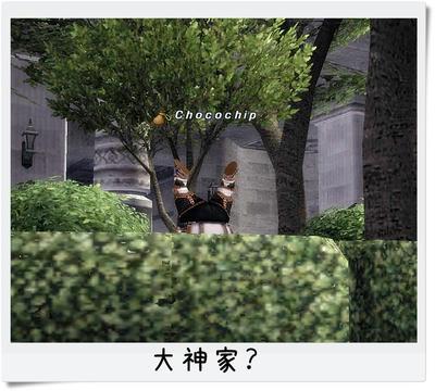 20120102_大神家