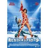 """画像ファイル """"http://file.okkoto.blog.shinobi.jp/31Rv659YSUL._AA160_.jpg"""" は壊れているため、表示できませんでした。"""