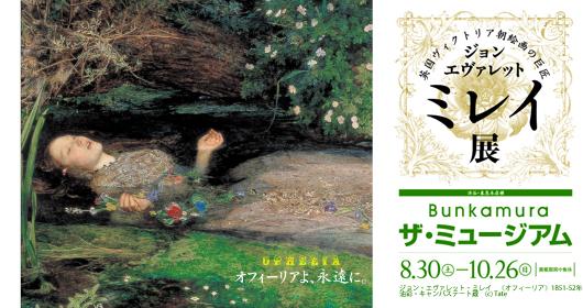 """画像ファイル """"http://blog.cnobi.jp/v1/blog/user/9869aebdd0d7afb9e0b59b286d3beb70/1222953858"""" は壊れているため、表示できませんでした。"""