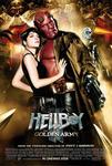 hellboy2_poster.jpg