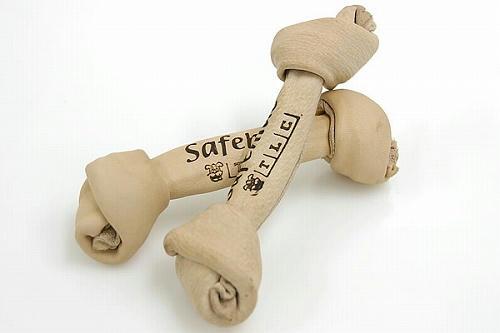 safehides-.jpg
