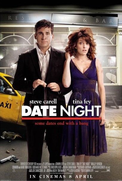 Date_Night_Poster.jpg