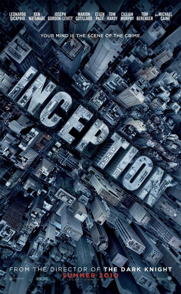 InceptionPoster2WBHD-629x1024.jpg