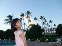 2008_0823KauaiHawaii0155.jpg
