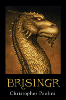 Brisingr_book_cover.png