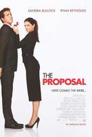 ProposalPoster.jpg