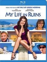 MY_LIFE_IN_RUINS.jpg
