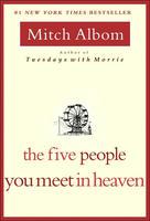 mitch-albom-the-five-people-you-meet-in-heaven.jpg