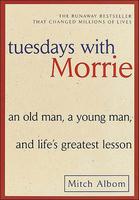 tuesdays-with-morrie.jpg