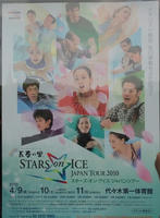 DSCF2589400.jpg