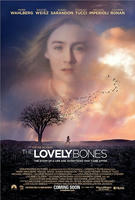 The-Lovely-Bones-Intl-Poster-10-12-09-kc1.jpg