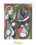280jeune_fille_deveant_un_miroir,1932