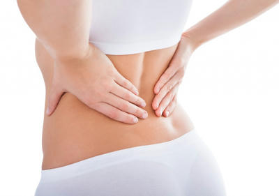 Căng cơ thắt lưng là bệnh gì ?