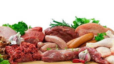 Một số lưu ý về chế độ dinh dưỡng cho người bị gout