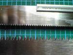 tools-saws02.JPG