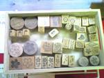 100422-taiyo_stamps.JPG