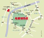 map-sitihukucha.jpg
