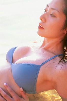 谷桃子 (タレント)の画像 p1_25