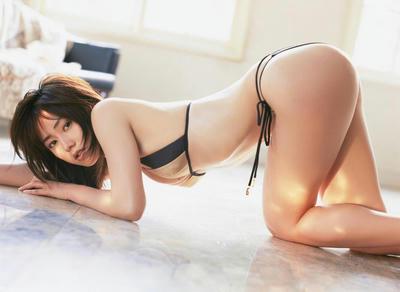 谷桃子 (タレント)の画像 p1_27