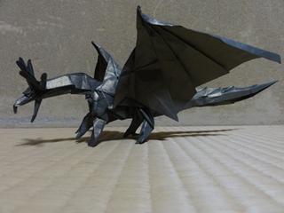 エンシェントドラゴン2