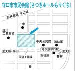 map_sshp.jpg