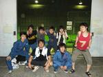 DSCF2314.JPG