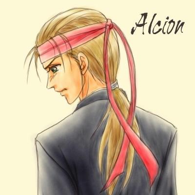 Alcion2.JPG