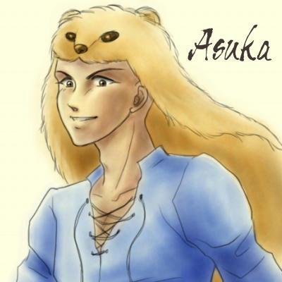 Asuka1.jpg