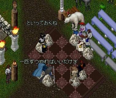 2011y08m12d_220057726.jpg