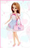 1005petshop-dress01.jpg