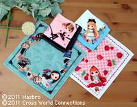 Handkerchie_mb.jpg