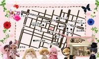 map_640.jpg