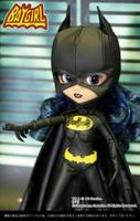batgirlonefes.jpg