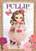 fashiondollpullip_hyoushi.jpg