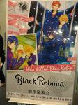 blackrobinia.jpg