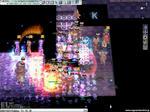screenverdandi023.jpg