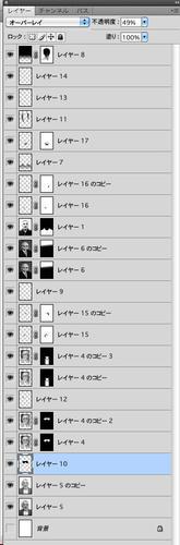 jiji_ly.jpg