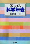 concise_kagaku.jpg