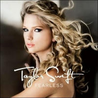 TaylorSwift-FearlessUKEdition2009.jpg