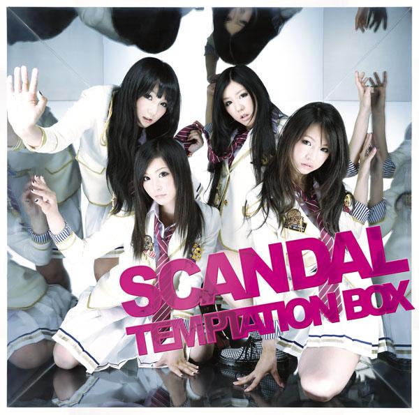 TEMPTATION_BOX_CD.jpg