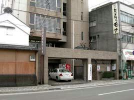 gate001.JPG