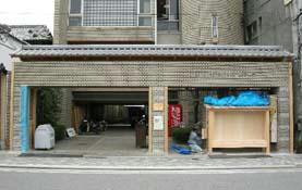 gate04092.jpg