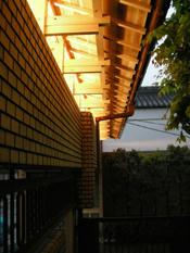 gate051.JPG