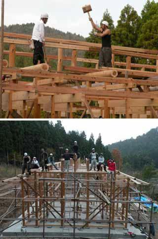 kenshu11142.jpg
