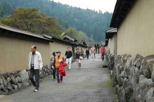 eiheiji12.jpg