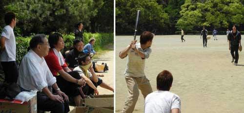 softball05261.jpg