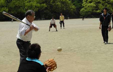 softball05262.jpg
