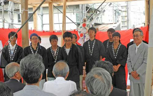 shiokouji08054.jpg