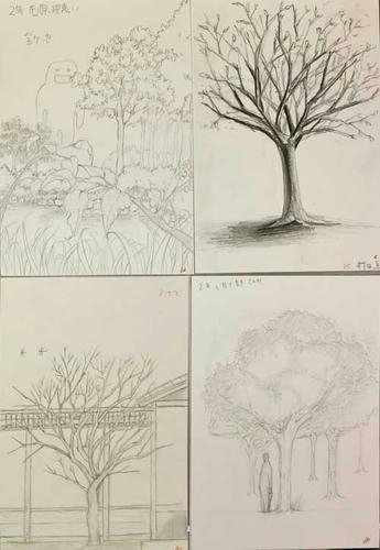 sketch2s.jpg